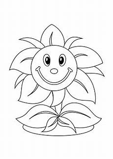 wwwkinder malvorlagencom fehler suchen kinder zeichnen