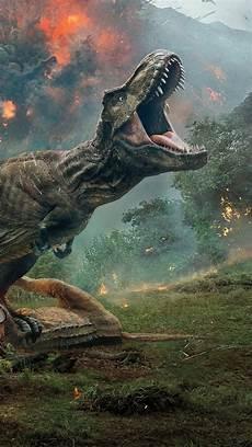 Jurassic World Malvorlagen Jogja Wallpaper Jurassic World Fallen Kingdom Bryce Dallas