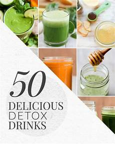 17 best images about detox smoothies on pinterest kale