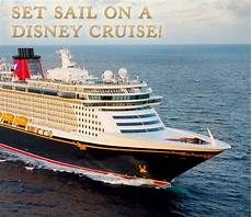 cruise vacation quotes funny quotesgram