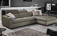 poltrone e sof 224 catalogo dei divani letto con prezzi bcasa