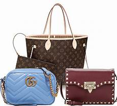 luxury designer bags guaranteed to increase resale
