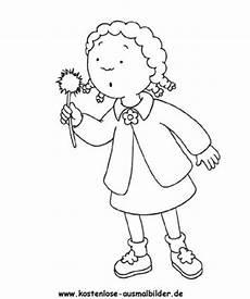 Malvorlagen Caillou Baby Clementine Fernsehen Ausmalen Malvorlagen Caillou