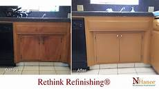 nhance count on us for your cabinet repair hickory