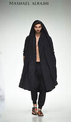 Arabic Fashion Designers Names Five Emerging Arab Fashion Designers To Keep An Eye On