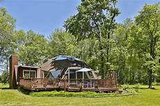 Dome House For Sale Dig These Dome Homes 8 Geodesic Domes For Sale Realtor 174