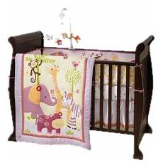 nursery furniture you ll wayfair
