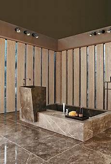 marche piastrelle bagno piastrelle e rivestimenti per bagno nelle marche