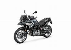 Bmw F750gs 2020 by 2020 Bmw F750gs Guide Total Motorcycle