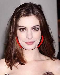frisuren für frauen mit ovalem gesicht ovale gesichtsform undercut schneiden lassen haare