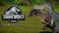 Jurassic World Malvorlagen Bahasa Indonesia Raptor Squad Dlc Jurassic World Evolution Moment Lucu