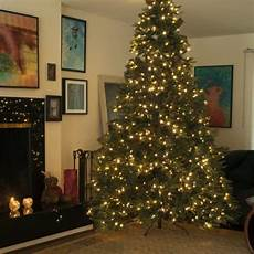 Christmas Tree Lights Best Price 15 Best Fake Christmas Trees 2019 That Look Real