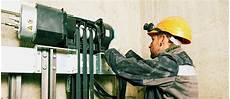 Elevator Repair Jobs Commercial Elevator Repair And Parts Ironhawk Elevator