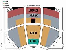 The Mansion Branson Seating Chart Tommy James Amp The Shondells Branson Shows Branson