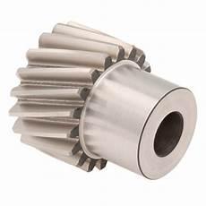 Radnabe Werkzeugzahntechnik by Module 3 G G Antriebstechnik