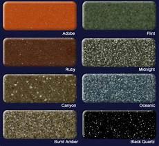 corian color commercialsurfaces corian4commerce