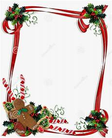 Free Christmas Clipart Borders Printable Best Free Christmas Clipart For Mac 22811 Clipartion Com