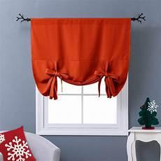 curtain ideas for bathroom windows tips ideas for choosing bathroom window curtains with