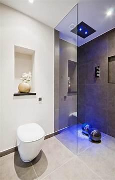 bathroom ceramic tile design ideas 60 luxury custom bathroom designs tile ideas designing