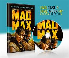 Free Movie Cover Free Cd Or Dvd Cover Psd Mockup Free Psd File