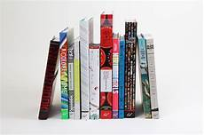 Art Design Book The Overlooked Art Of Designing A Book Spine Open Book
