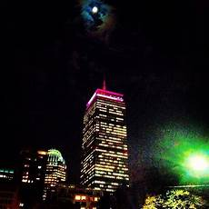 Prudential Center Lights 31 Nights Of Lights Prudential Center Boston Bostonusa