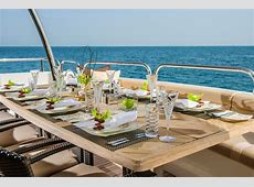 Romantic Dinner Cruises in Grand Cayman