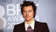 Billboard Chart Achievement Award Harry Styles Sets The Internet Ablaze With A 2020