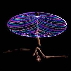 Hula Hoop Girl Lights Hula Hoop Dancer Entertainer For Hire London
