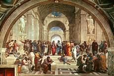fresco renaissance renaissance project katelyn maugans mauganskgv