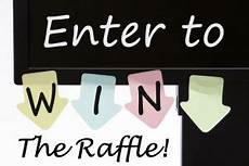 Enter The Raffle Finish Agent Group Accountability System