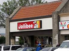 Jollibee California Jollibee California