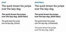 Arial Light New Fonts In Windows 10 171 Frederick S Timelog