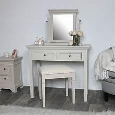 dressing table daventry grey range widnsor browne