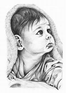 Pencil Art Drawings 30 Best Pencil Drawings Pictures Free Amp Premium Templates