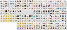 Iphone Emoji Pictures Copy And Paste Copy Amp Paste Iphone Emoji Icons For Mac Do You Miss Your