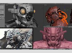 6 best video animation software to use