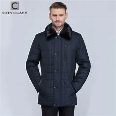 winter coats thinsulated aliexpress buy city class new business coats