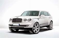 2019 Bentley Suv Price by The 2019 Bentley Suv Cost Price And Release Date Bentley