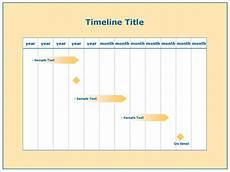 Timeline With Pictures Template 30 Timeline Templates Excel Power Point Word ᐅ