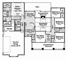 Arts And Crafts Homes Floor Plans Escondido Arts And Crafts Home Plan 077d 0193 House