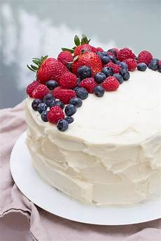 Whole Foods Birthday Cakes Copycat Whole Foods Chantilly Cake 2 0