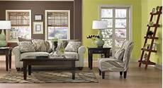 home decor simple 10 easy home decorating ideas for renters evercoolhomes