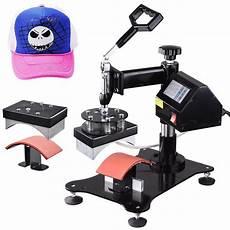 clothes printer press machine heat press machine 12x15 15x15 digital transfer
