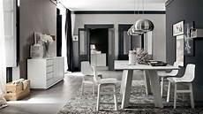 ladari per sala da pranzo sale da pranzo idee provenzali ispirazione per la casa
