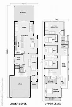 magnolia small lot house floorplan by http www