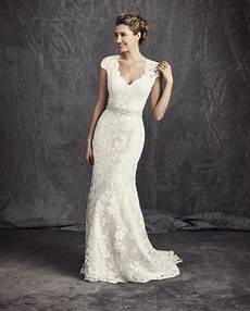 toya 2020 brudekjole med billeder fantastiske brudekjoler