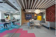 Microsoft Office Design Gallery Office Tour Microsoft Offices Skopje Office Interior