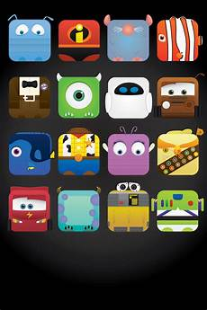 story iphone wallpaper cool stuff gorgeous pixar themed iphone wallpaper