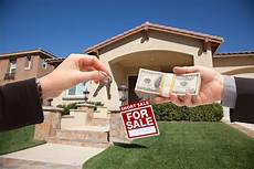 House Of Sell Selling Independently Vs Using An Estate Agent